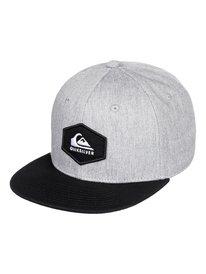 97f34de2 Kids Hats - Our Latest Caps & Beanies for Boys   Quiksilver