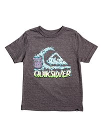 c1e3687b6 Boys Tees - Our Short Sleeve T-Shirts Collection | Quiksilver