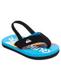 5172f100939b ... Molokai Layback - Flip-Flops for Toddlers AQTL100056 ...