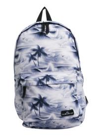 The Poster 26 L - Medium Backpack for Men AQYBP03112
