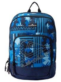 Burst 24 L - Medium Backpack for Men AQYBP03114