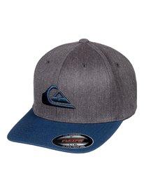 Mountain And Wave - Flexfit® Cap  AQYHA03978