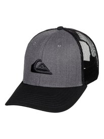 Mens Hats & Caps | Quiksilver