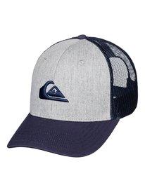 c098586d Mens Hats & Caps | Quiksilver