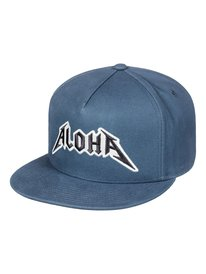 Smorgasborg - Snapback Cap for Men  AQYHA04018