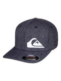 8213ae7303010 Final - Flexfit® Cap for Men AQYHA04120