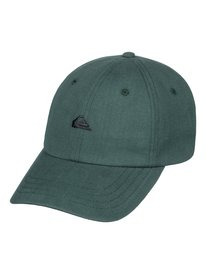 23141918ca27c9 Mens Hats & Caps - Shop the Latest Trends | Quiksilver
