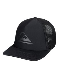 c1fa291ae2 Mens Hats Sale - 20% Off or More | Quiksilver