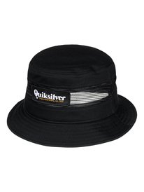 2b999dd39bf BRO-BRO AQYHA04232. 1 Color. BroBro Bucket Hat