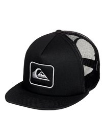 87a41fdbf3c86 Mens Hats Sale - 20% Off or More