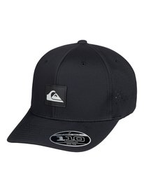 6450c6ff90b23 ... Adapted - Amphibian Strapback Cap for Men AQYHA04295