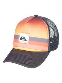 Sets Coming - Trucker Cap for Men  AQYHA04303