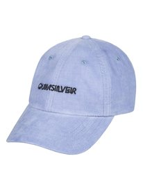 5590ed18d5e6f ... Labeled - Dad Cap for Men AQYHA04322 ...