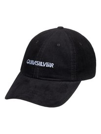 fc0cd50c41257 ... Labeled - Dad Cap for Men AQYHA04322 ...