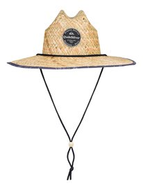 a9000aad96601 Pierside Straw Lifeguard Hat.  20.00. Best Seller. Quick View. OUTSIDER  REPENT AQYHA04324