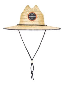 2947ac28944c4 OUTSIDER REPENT AQYHA04324 OUTSIDER REPENT AQYHA04324  OUTSIDER REPENT  AQYHA04324 OUTSIDER REPENT AQYHA04324. Outsider Repent Straw Lifeguard Hat