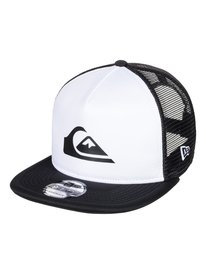 Mens Hats Sale - 20% Off or More | Quiksilver