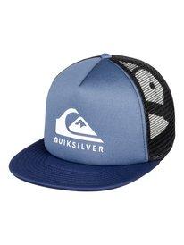 5bb344a8e29d0 Mens Hats   Caps - Shop the Latest Trends