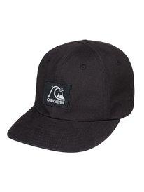 5683c72bfffa5 Buy Mens Hats   Caps - Quiksilver Accessories