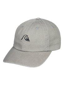 a884482cd Mens Hats & Caps | Quiksilver