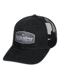 cc01cb027 Mens Hats Sale - 20% Off or More | Quiksilver