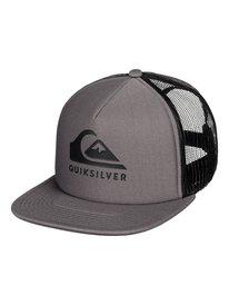 90e0ec87e3063 Mens Hats & Caps | Quiksilver