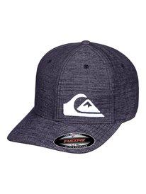 purchase cheap a7687 a5d25 ... Final - Snapback Cap AQYHA04468 ...