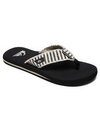 a90f572a441 Monkey Abyss - Sandals for Men AQYL100047