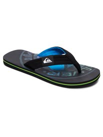 Molokai Layback - Sandals for Men  AQYL100560