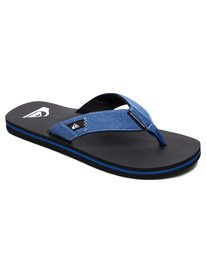 dcbf7cc371d Molokai Abyss - Sandals for Men AQYL100570