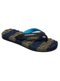 Massage - Sandals for Men  AQYL100637
