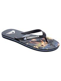 580ced52b0b2 Molokai Zen - Flip-Flops for Men AQYL100658