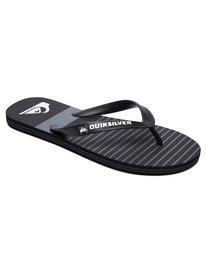 c5694b162b5 Mens Sandals   Flip Flops - Shop the Latest Trends for Men