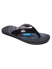 Molokai Layback - Sandals for Men  AQYL100784