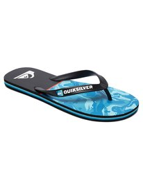 770a93a42 Sandals   Flip Flops. Skip to search filter criterias Skip to sort by.  Quick View. MOLOKAI DOWN UNDER AQYL100832