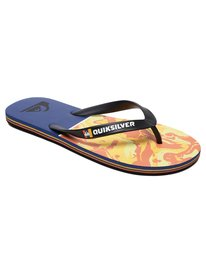 c315c7320 ... MOLOKAI DOWN UNDER AQYL100832. Molokai Down Under Flip‑Flops