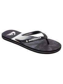 Molokai Slab - Flip Flops  AQYL100860
