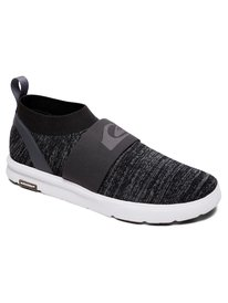 Basses CollectionQuiksilver La Chaussures Toute Homme 9YEH2DIW