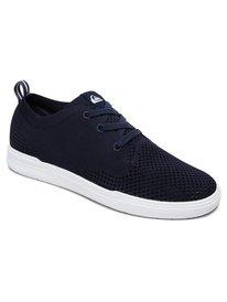 Shorebreak Stretch - Shoes for Men  AQYS700051
