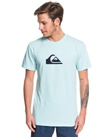 e07b451023a9c Quiksilver | Quality Surf Clothing & Snowboard Outwear Since 1969