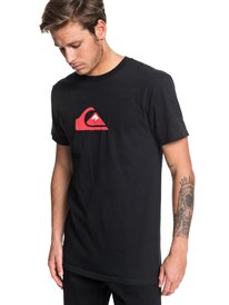 879f09e18 Mens Tees - Tees for Guys | Quiksilver