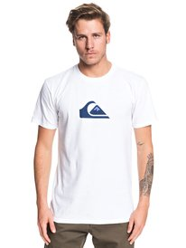 cbba0fb02a28 Quiksilver   Quality Surf Clothing & Snowboard Outwear Since 1969