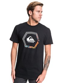 a246a224 Mens Tees - Tees for Guys | Quiksilver