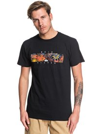 b5974550a Mens Tees - Tees for Guys | Quiksilver