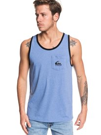 eeda58af38c4 Quiksilver | Quality Surf Clothing & Snowboard Outwear Since 1969