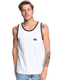 bf2393f617ed5 Quiksilver | Quality Surf Clothing & Snowboard Outwear Since 1969