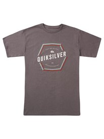486efe4ab60c Mens Tee Shirts Sale - 20% Off or More | Quiksilver