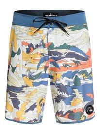 a22e6b4b0 Surf Shop - Confira nossa loja online de artigos de surf
