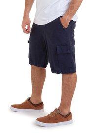9294957f5 Shorts Masculinos - Bermudas Jeans e Moletom para rapazes