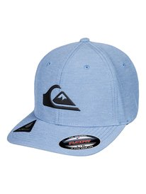 fc0b40ecd541f Bonés e chapéu masculinos - confira e fique no estilo